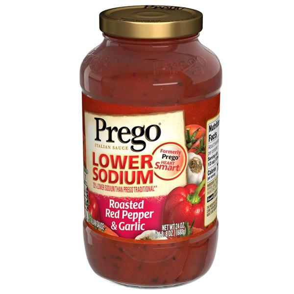 how to use prego sauce
